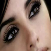 Penelope Cruz's Lashes Are not As Long As They Appear