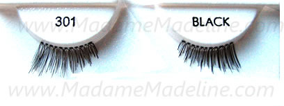 madamemadeline-accents-301-2