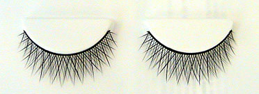 Madame Madeline Revlon Defining False Eyelashes