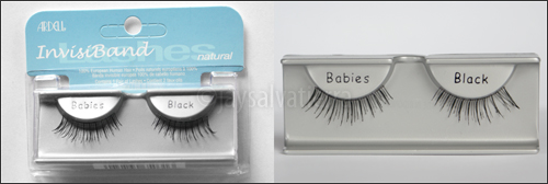 madamemadelineBabieslashes