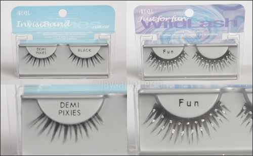 madamemadelineArdellWildLashes