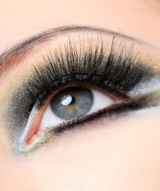 eyelash extensions madame madeline