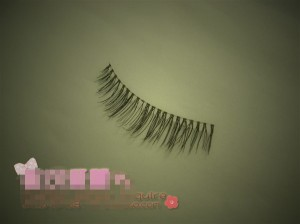 ardell lashes madamemadeline
