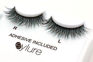 http://www.madamemadeline.com/online_shoppe/products.asp?cat=Katy+Perry+Lashes+by+Eylure
