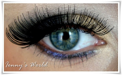 http://www.falseeyelashes.com/