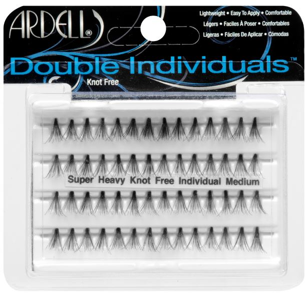 Ardell Double Volume Individual Lashes