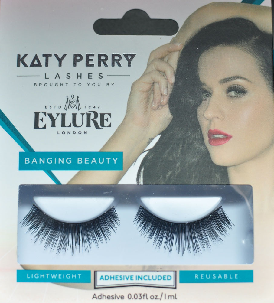 Katy-Perry-Eyelure-Lashes-Banging-Beauty-madamemadelinecosmetics