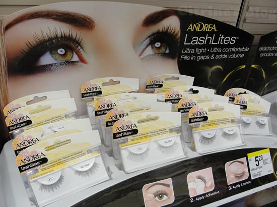 andrea-lashlites-madame-madeline-eyelashes