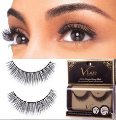 vluxe-kissfalselashes-madamemadeline