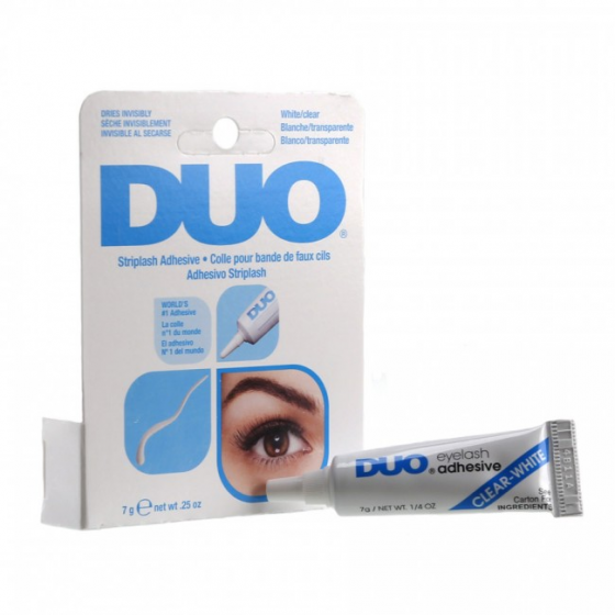 duo-eyelash-adhesive-for-strip-eyelashes-madamemadeline