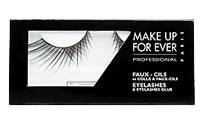 Make Up Forever  Lashes