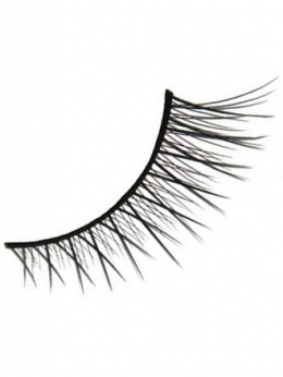 false eyelashes .com