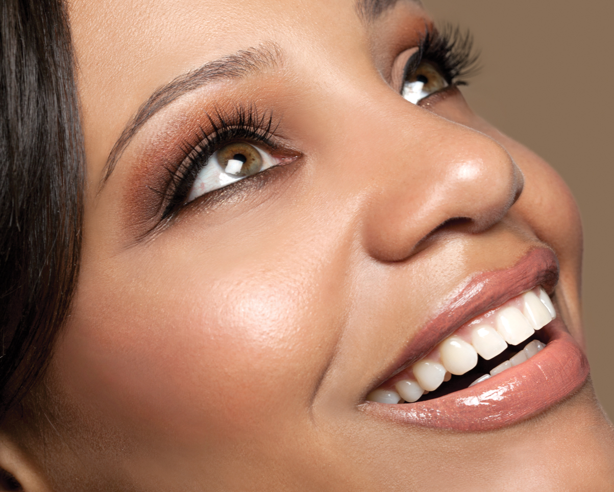 Be a Pro at Professional Eyelash Extensions