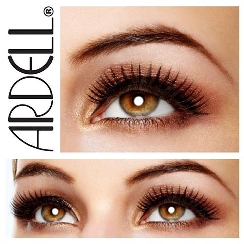 ardell 131 falsies