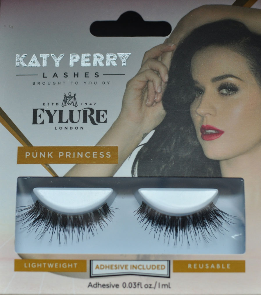 Katy-Perry-Eyelure-Lashes-Punk-Princess-madamemadelinelashes]