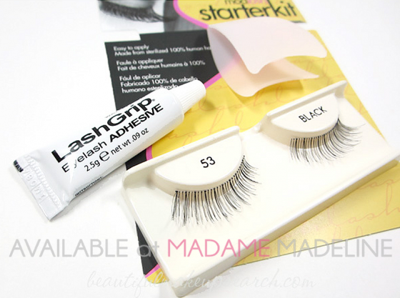 andrea-strip-fake-lashes-madame-madeline-lashes