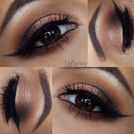 bullseyelashes-eyelashes