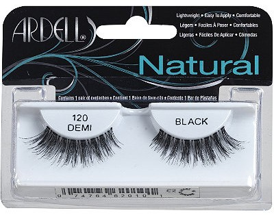 Ardell-120-Similar-to-Demi-Wispies-False-Lashes