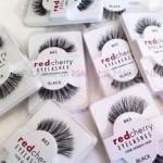 Red-Cherry-Madame-Madeline-Fake-Eyelashes