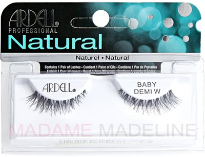 ardell-baby-demi-wispies-new-to-ardell-lash-collection