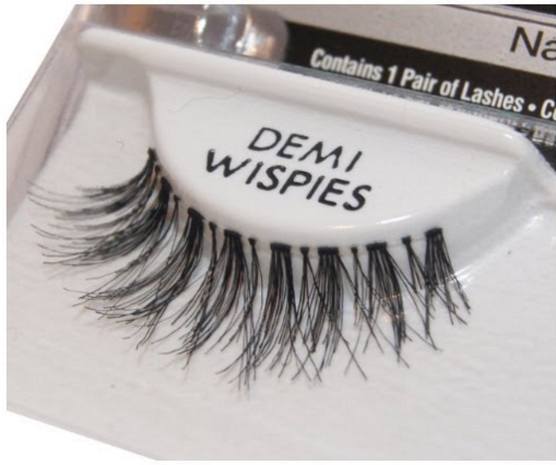 44936a2bcce Be Natural, Be Enchanting, Be Anything You Want With Ardell Lashes
