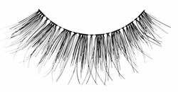 cheap-false-lashes-http://bit.ly/MadameMadeline