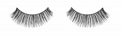 ardell natural 105 lashes