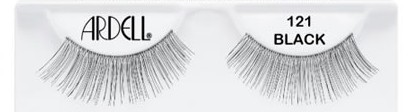 Ardell Fashion 121 Lashes
