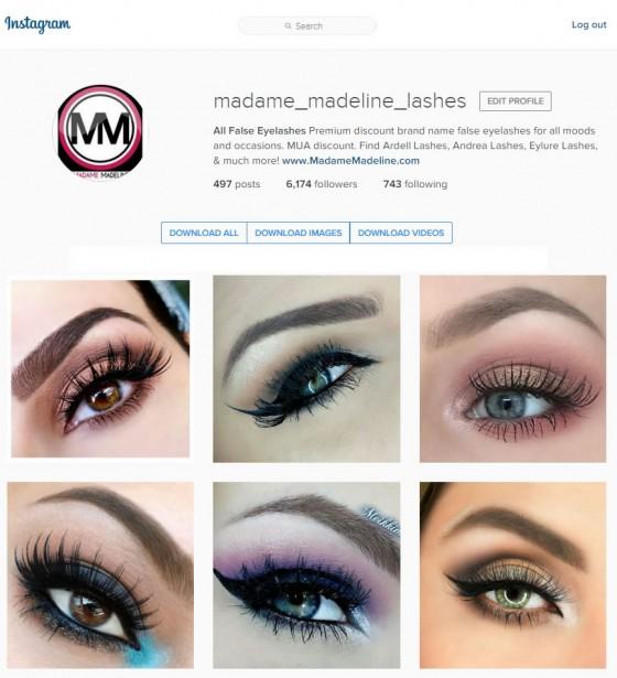 @madame_madeline_lashes