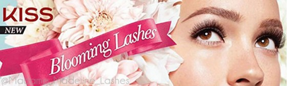 kiss-blooming-false-eyelashes-madame-madeline