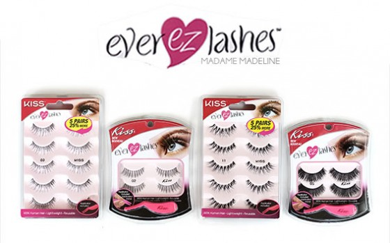 kiss-ever-ez-lashes-madame-madeline