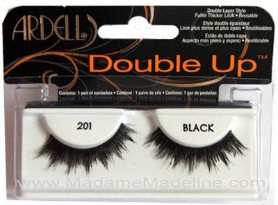 ardell-double-up-lashes-201-thick-lashes-madamemadeline