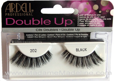 ardell-double-up-lashes-202-long-false-lashes-madamemadeline