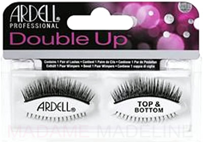 ardell-double-up-lashes-209-upper-and-lower-false-eyelashes-madame-madeline
