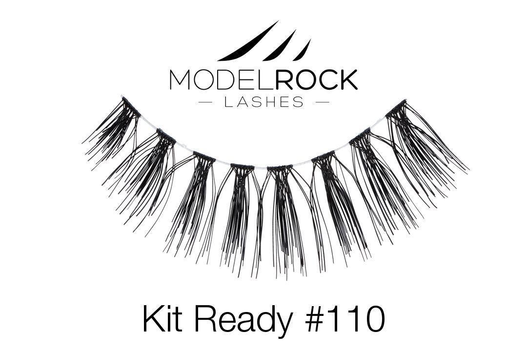 ModelRock_KitReady_110