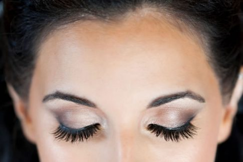 all-about-false-eyelashes