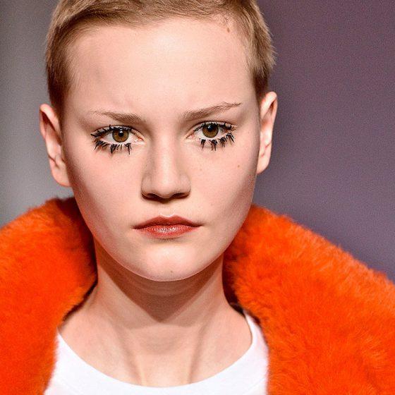 bottom-eyelashes-makeup-look