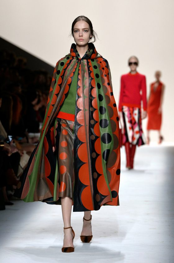 Valentino-winter-in-CAPES