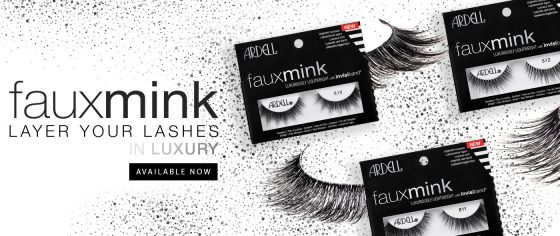 ardell mink lashes