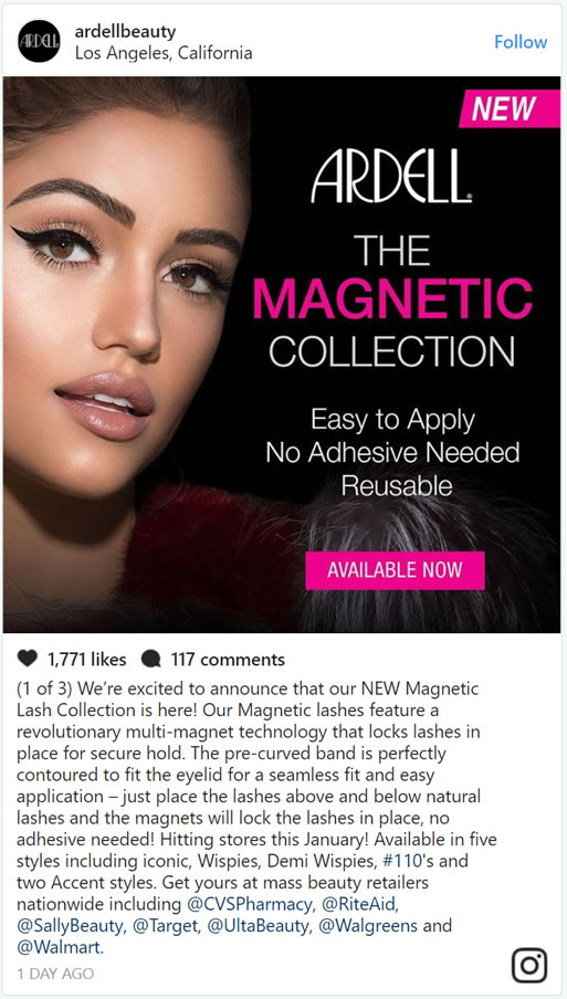https://www.madamemadeline.com/false-lashes/whats-new-ardell-magnetic-false-lashes/