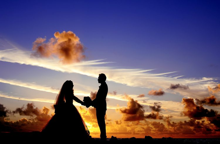 Wedding Is One Of The Most Important Days Of Your life
