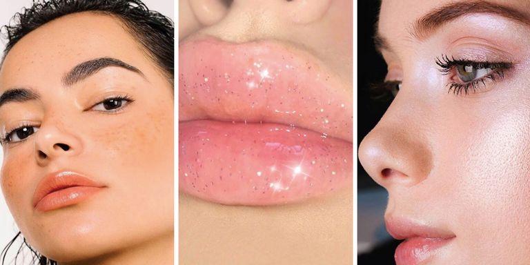 2018 Makeup Trends