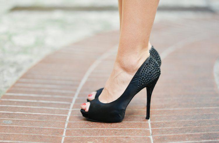 fashion-heels