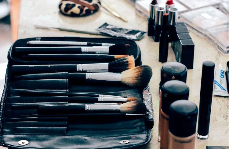 7-makeup-tips