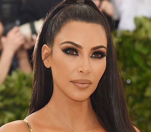 what-lashes-kim-kardashian-wear