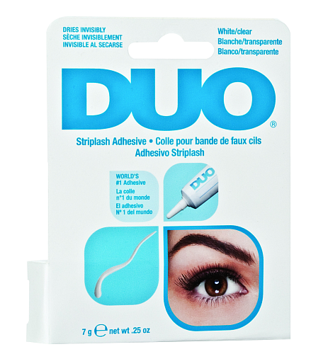 DUO Eyelash Adhesive (0.25 oz)