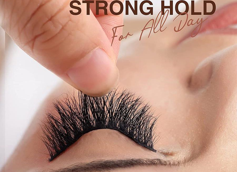 Best Drugstore Lash Adhesives for Your Favorite False Lashes Finding the best lash glue for your false lashes can be quite stressful, especially when you consider all the numerous options flooding the market. That is why we have rounded up some of the top drugstore eyelash glues out there to help make sure you enjoy a seamless experience when applying your lashes Read more... https://www.madamemadeline.com/false-lashes/best-drugstore-lash-adhesives-for-your-favorite-false-lashes/